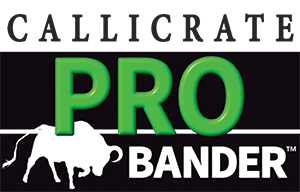 Callicrate Banders – Quality, Humane Ranch Tools by Callicrate